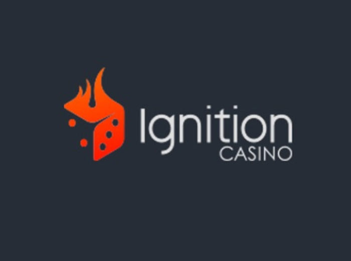 Ignition Casino No Deposit Bonus 2021