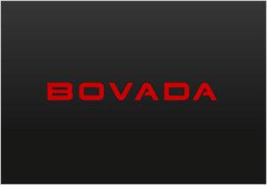 Bovada-Logo