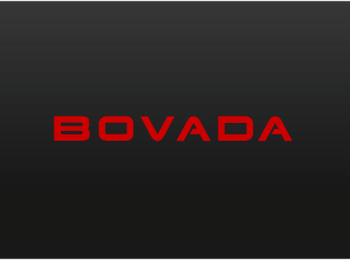 Bovada No Deposit Bonus 2019