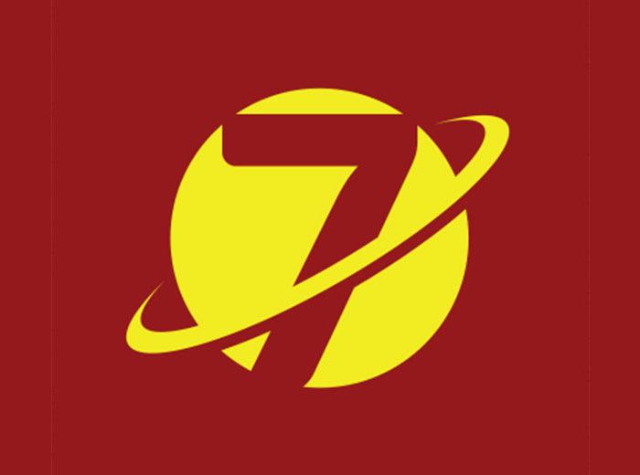 Planet 7 No Deposit Bonus 2020