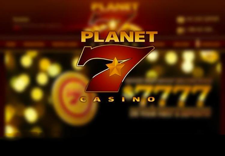 planet7casino-logo