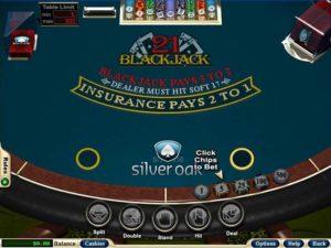 silver-oak-casino-games
