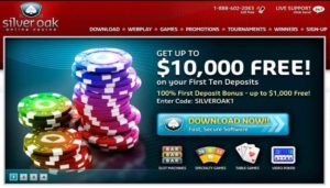 silver-oak-casino-screenshot