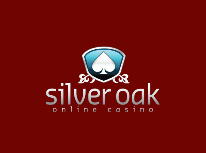 Silver Oak Casino No Deposit Bonus 2020