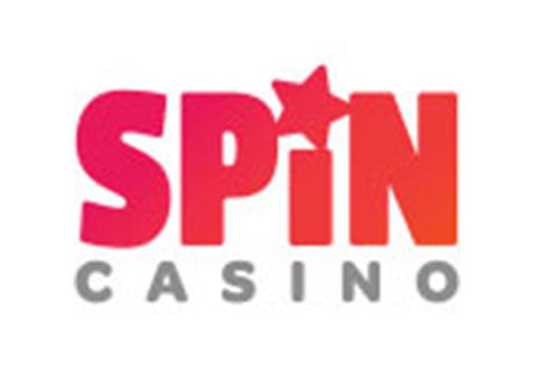 spin casino no deposit bonus