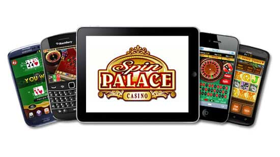 spin-palace-casino-device