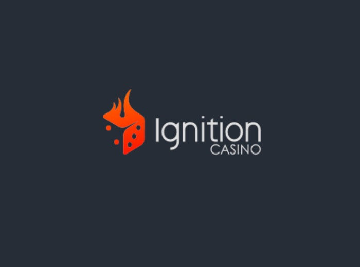 ignition online casino no deposit bonus