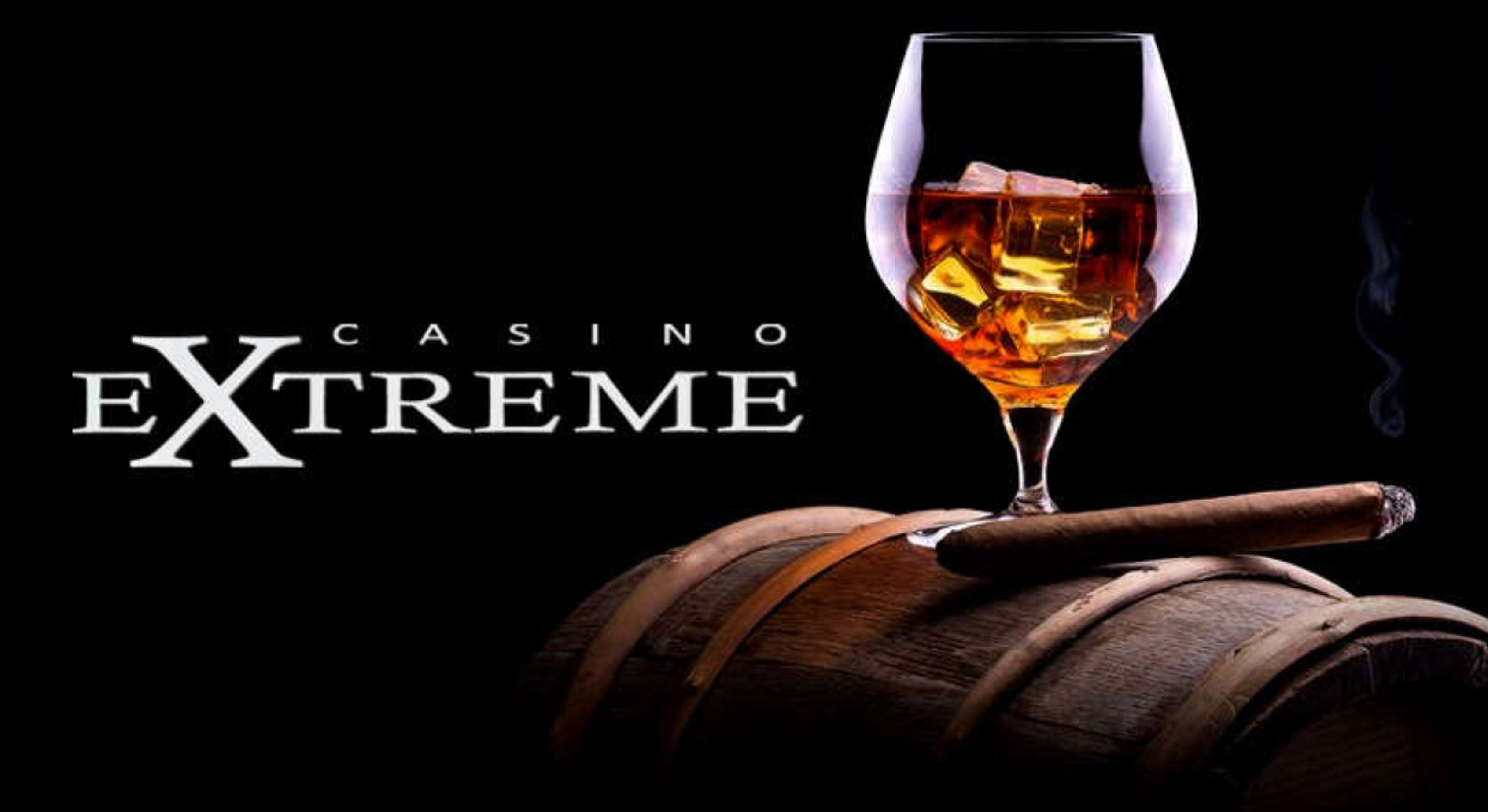 no deposit bonus code for extreme casino
