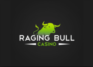 raging-bull-casino-no-deposit-bonus-code