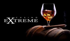 casino-extreme