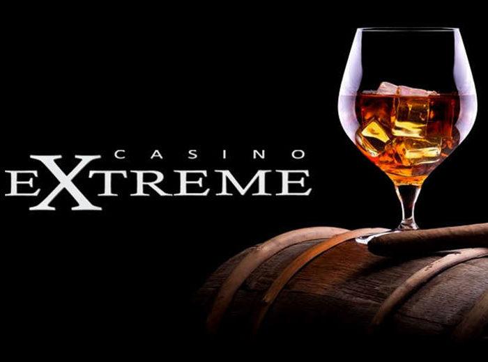 Casino Extreme No Deposit Bonus 2020