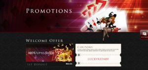 lucky red casino no deposit bonus codes