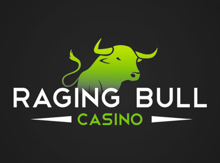 Raging Bull Casino No Deposit Bonus 2021