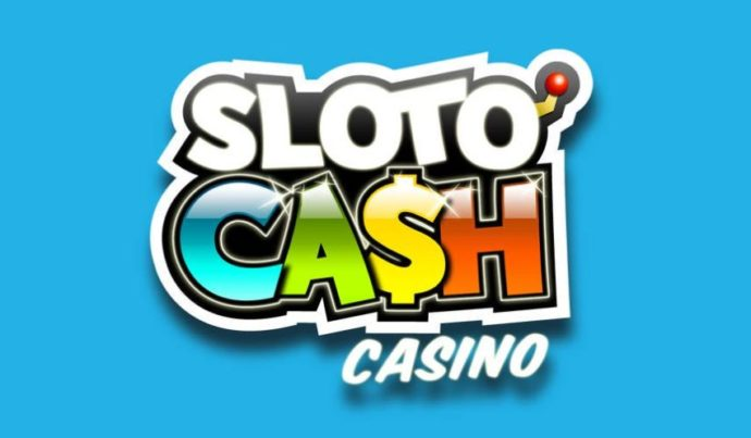 usa mobile casino no deposit bonus 2019