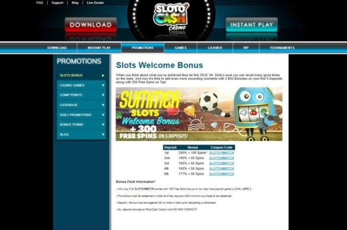 slotocash-no-deposit-bonus