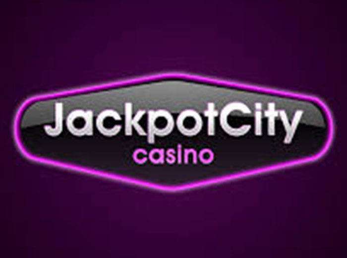 Jackpot City Casino No Deposit Bonus 2020
